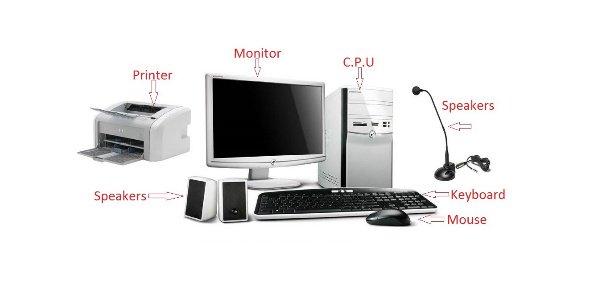 tech-services